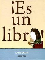 es-un-libro2 (Copiar)