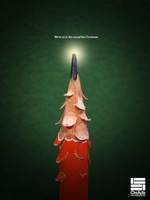 felicitación navidad_Clau Martel (Copiar)