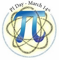 pi day_thumb[2] (Copiar)