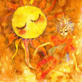 il·lustració de Moony Khoa