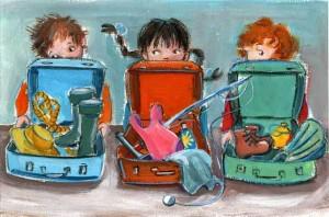 Il.lustració d'Elsa Oriol