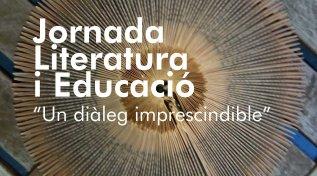 jornada_literatura_i_educacio_pagina_1