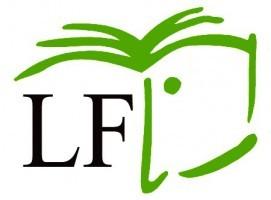 logolf (Copiar)