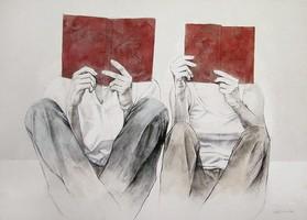 Il.lustració de Juliano Lopes