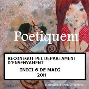 poetiquem