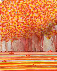 Il.lustració Noumeda Carbone