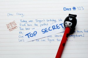 diary-secret