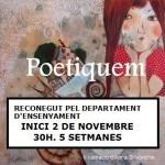 poetiquemNOVEMBRE1-300x300