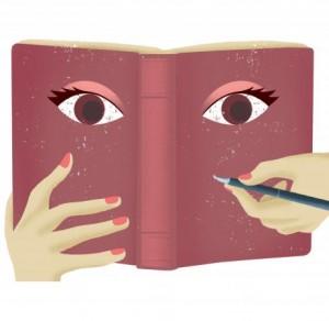Il.lustració d'Alma Larroca