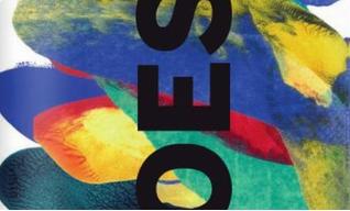 http://www.lletrescatalanes.cat/ca/programes/dia-mundial-de-la-poesia