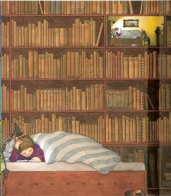 Il·lustració de Nikolaus-heidelbach