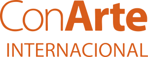 logo conarte_orange