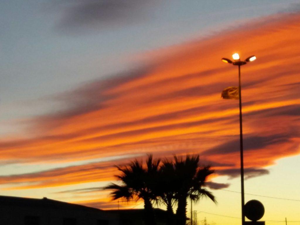 posta-de-sol