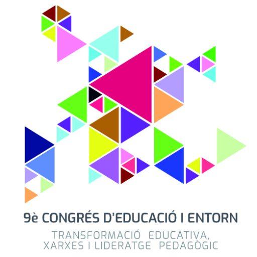 cropped-logo-congres-2019-A4-3.jpg