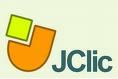 jclic1.png