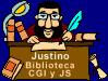 justino.png