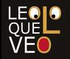 leoloqueveo.png