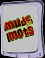 muds1.png