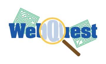 webquest.png