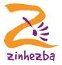 logotipo_zinhezbajpg