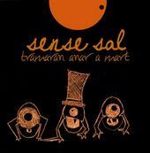 sensesal