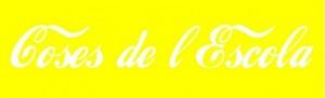 DIARI DE L'ESCOLA 14-15