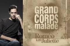 grand corps malade roméo kiffe juliette