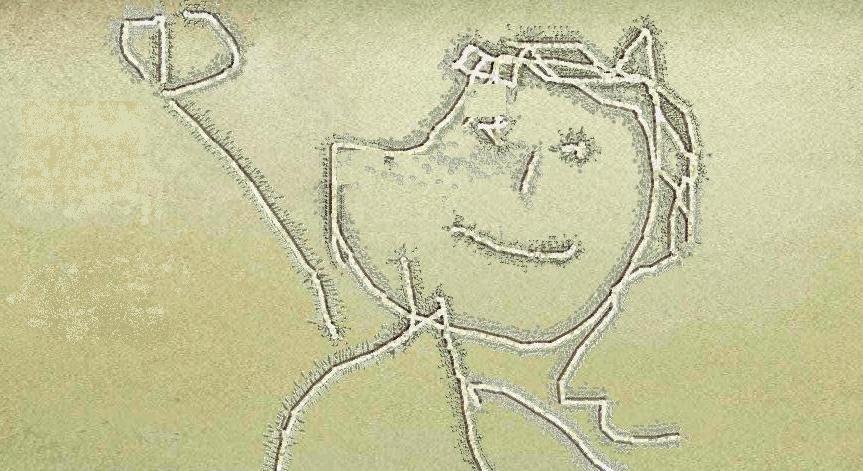 dibuix-sandwritting
