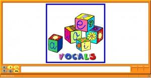 les-vocals2