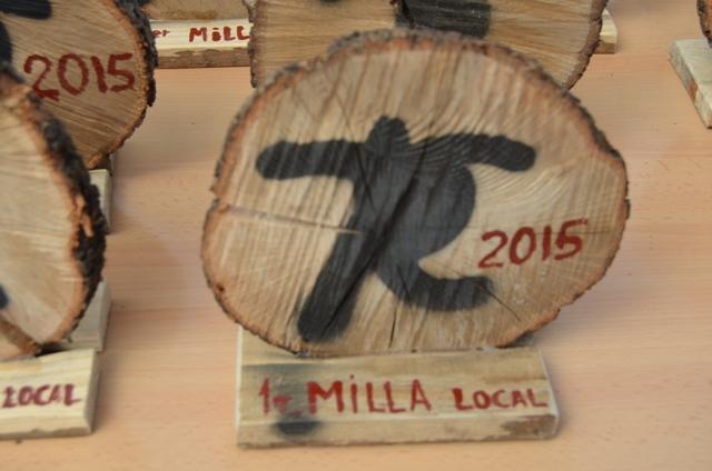 CROS 2015 TL (97)
