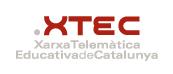 Xtec_logo_vertical_fonsblanc