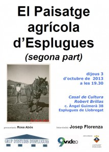 conferencia_paisatge_esplugues