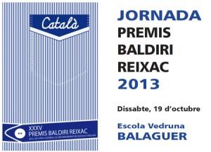 baldiri2