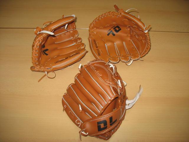 beisball1