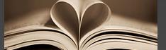 reading_clil
