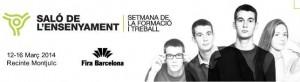 salo_ensenyament_2014