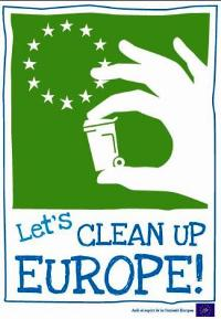 lets_cleanup_europe
