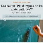 impuls_mates