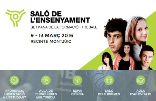 saloensenyament2016(2)