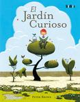 el_jardi_curios