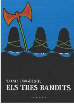 els_tres_bandits