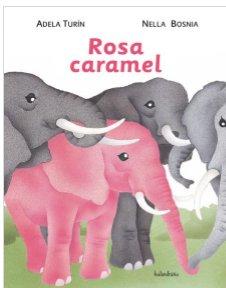 rosa_caramel