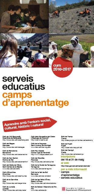 camps_aprenentatge_petit_2016-2017