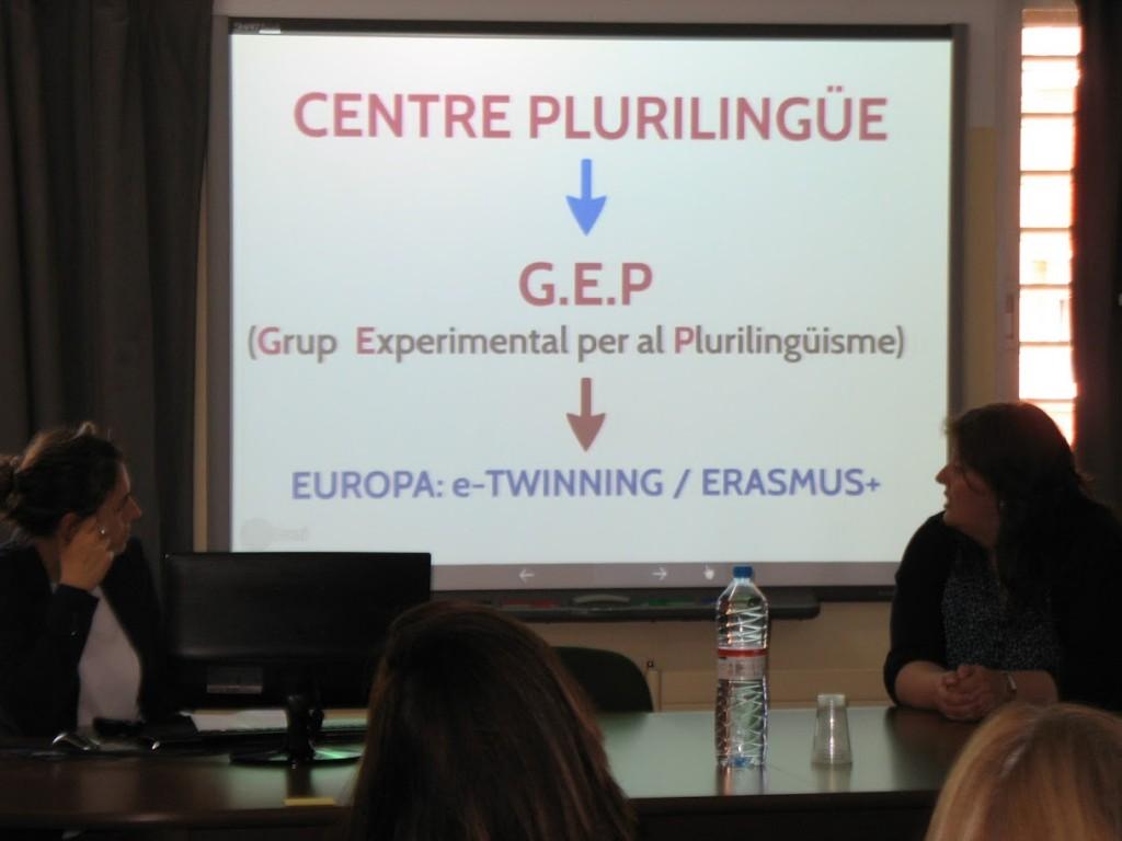 conferencia_gep_2016