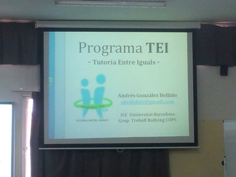 programa_TEI_2106(2)