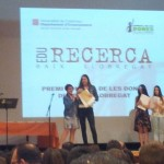 Edurecerca_Premi_Dones