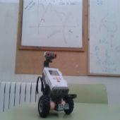 robot_solriu