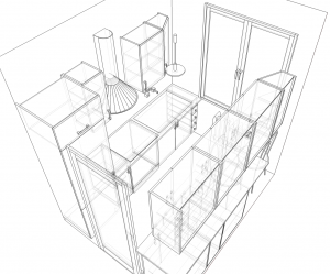 small_kitchen_-_perspective_-_sketch