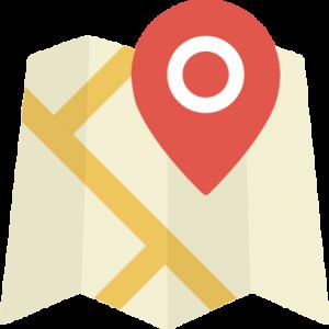 mapa_petit