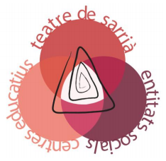 el-triangle-inclusiu_projecte-pdf-google-drive1